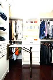 walk in closets designs designing walk closet small dimensions closets best bathrooms likable modern walk in