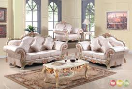 bobs living room sets. beautiful bobs furniture living room sets b