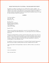 Job Interview Follow Up Email Template Fresh Follow Up Email About