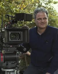 Image result for Don Burgess (Cinematographer)
