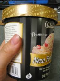 ice cream container mini top hat how to make a top hat decorating on cut out keep