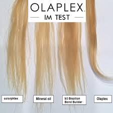 Resultado de imagen para olaplex