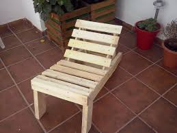 outdoor pallet wood. Introduction: Pallet Wood Lounge Chair Outdoor R