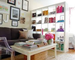 Home Design  10 Diy Room Divider Ideas For Small Spaces Youtube Studio Divider Ideas