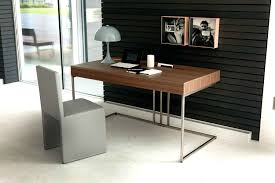 simple office desk. brilliant office cool ideas simple office desk astonishing design home  to