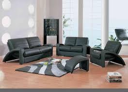 Set Furniture Living Room New Living Room Furniture Cheap Captivating Modern Living Room