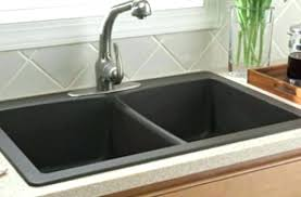 undermount kitchen sinks stainless steel. Home Depot Undermount Kitchen Sink Farmhouse Sinks Stainless Steel
