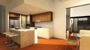 Design D  Harxhi Mobel - 3d house interior