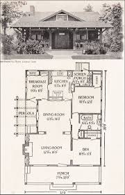 beach bungalow house plan 168 beach bungalow house design plans kitchen traditional scales kitchen traditional designs