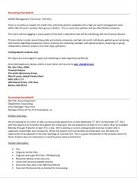 Experience Consultant Resume Cover Letter For Sales Consultant With