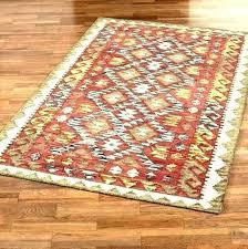 southwest design wool rugs area southwestern southwest style rugs architecture