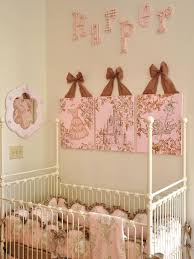 baby girl room furniture. take a look at our awesome baby girls room get more decorating ideas http girl furniture n