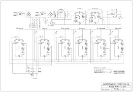 visio wiring diagram images diagram also nor gate circuit diagram on digital clock schematic
