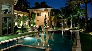 outdoor lighting miami. Pools_main Outdoor Lighting Miami I
