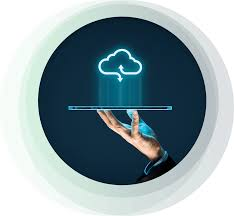 What Are Cloud It Solutions For Business Verticomm