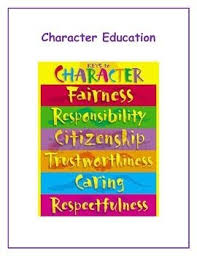 best pillars of character ideas pillars of 6 pillars of character detailed description of each one8 essay questions aligned 6 pillars
