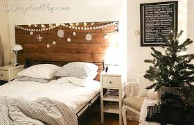 redecorating my bedroom how to decorate my bedroom decorating in the bedroom best creative ideas redecorating my bedroom