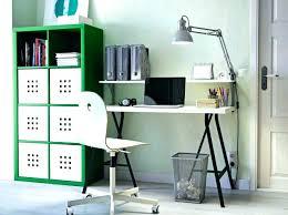 office shelves ikea. Astonishing Office Modern Shelves Interesting Table Desk With Storage Shelf Ikea E