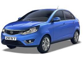 tata new car launch zestTata Motors launches Zest Bolt models in Sri Lanka