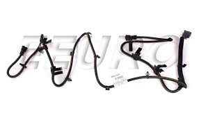 12804652 genuine saab abs wiring harness fast shipping available abs wiring harness at Abs Wiring Harness