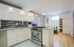 Small Picture cool modern kitchen kitchen island designs adds a modern touch to