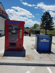 Car Wash Vending Machine Supplies Adorable Newly Added Vending Machine For Supplies Yelp