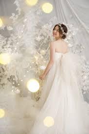 旭川店プレ花嫁必見人気の洋装ヘアスタイル5選写真工房