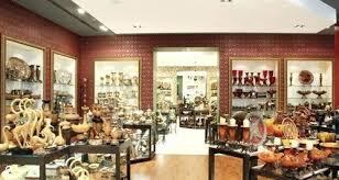 home decorator stores cheap home decor shops perth thomasnucci