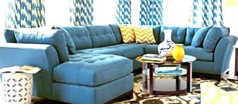 room to go living room set rooms to go living room furniture rooms go leather living
