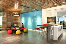 google office spaces. Google Home Office Large Size Drum Space Cottage Decor . Spaces