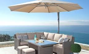 outdoor lounge bunnings outdoor furniture covers paint home decor projects outdoor lounge chairs bunnings outdoor lounge bunnings