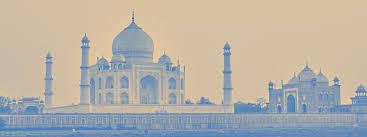 top 100 mobile app development companies in india