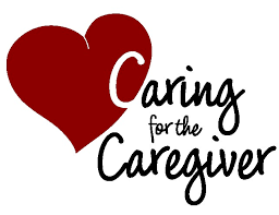Image result for caregiver