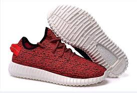 adidas boost shoes 2016 for men. 2016 adidas running shoes for men yeezy boost 350 red white