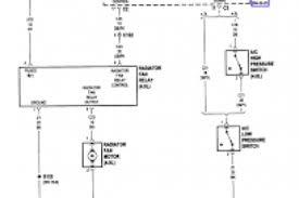 starter wiring for 2001 jeep grand cherokee starter wiring diagrams 1997 jeep grand cherokee wiring diagram at 2001 Jeep Grand Cherokee Wiring Diagram