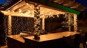 outside patio lighting ideas. Breathtaking-lamps-patio-photo-ideas-azing-of-outside- Outside Patio Lighting Ideas Y