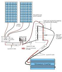 wiring diagram for series box mod wirdig dual mos fet mod box wiring diagram on series wiring diagram