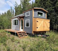 diy small log cabin plans