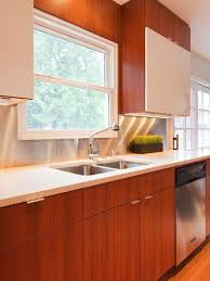 under kitchen cabinet lighting ideas. (Image Credit: Ty Milford). The Under-cabinet Lights In My Kitchen Under Cabinet Lighting Ideas