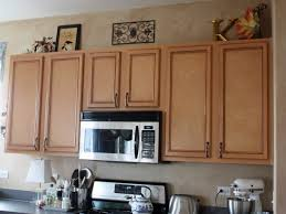 Kitchen Molding Kitchen Cabinets Without Crown Molding Cabinet Ideas Faedba Amys