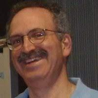 "6 ""Alan Portman"" profiles   LinkedIn"