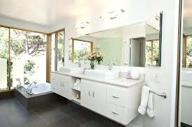 contemporary vanity lighting. Contemporary Vanity Lights Some Ideas To Install Bathroom Lighting Fixtures  Effectively The New Way Home Decor Modern Light Contemporary Vanity Lighting I