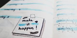 Wedding Planning Lists Prevent Stress See How To Create Your