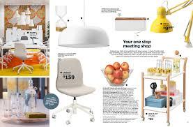 lighting ikea usa. Ikea Lighting Usa. 0% Usa