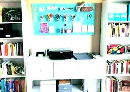 home office wall organization systems. Wall Office Organizer Home Organization Systems S