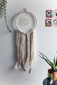 Design Your Own Dream Catcher 100 Gorgeous DIY Dreamcatchers That Will Bring Your Design Dreams 30