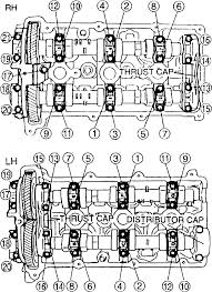 6 0 Ford Air Intake Replacement Part Diagram