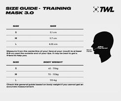 Training Mask Training Mask 3 0