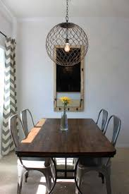 my dining room makeover