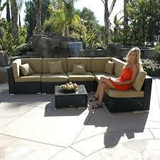 beautiful wayfair outdoor furniture wayfair outdoor furniture for garden furniture are you looking for